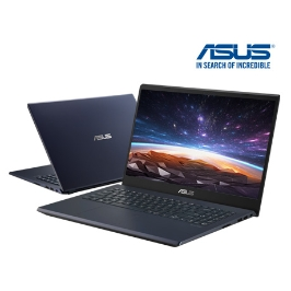 ASUS 크리에이터X X571GT-BN241T 9세대i7/GTX1650/16G/512G/윈10