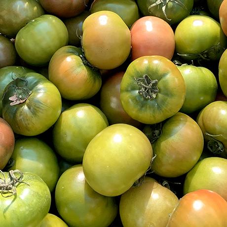 대저 정품 찰토마토(로얄소-중과) 3.5kg(실중량: 3.2kg/2개구매시 7.5kg로 발송)