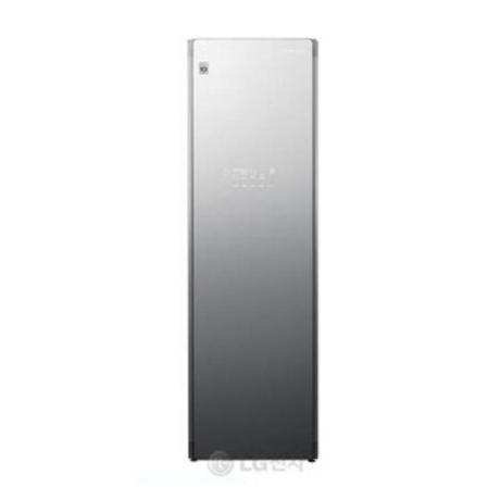 LG S5MB LG 스타일러 블랙에디션