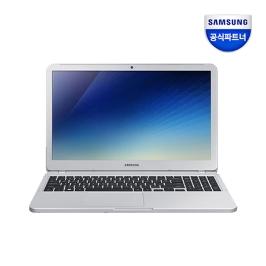 [삼성전자] [최종혜택가 798,800원] 삼성 노트북5 Metal NT560XBV-GD5A