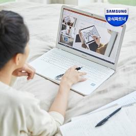 [디지털위크] [최종혜택가 39만!] 삼성 노트북5 NT550EBZ-AD2A
