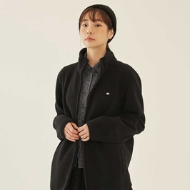텐바이텐 Fleece Jacket (U19DTJK43)