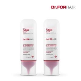 [하프클럽]dr.forhair 씨솔트 스케일러200gx2
