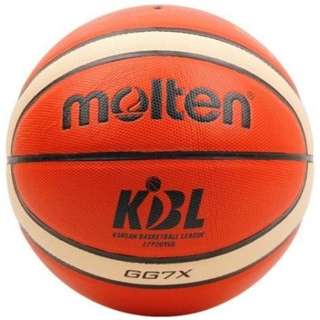 몰텐 농구공 gg7x GG7X