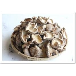 건표고버섯 국물내기용200g