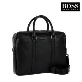 [휴고보스] 독일현지샵 휴고보스 시그니처 S 서류가방