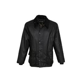 Bedale Wax Jacket / MWX0018BK91