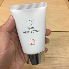 알엠케이 UV 페이스 프로텍터 50g