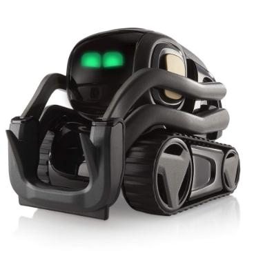 안키벡터 인공지능 AI 로봇 ANKI VECTOR