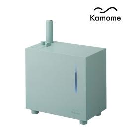 카모메 KAM-HU300M 초음파식 스퀘어 가습기 최대8시간연속가습/최대분무량300ml/분리세척 _SH