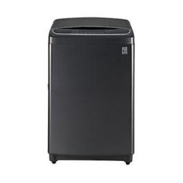 [AK몰] LG전자 T20BV 일반세탁기