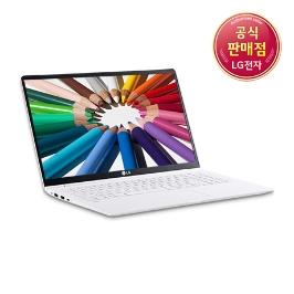 [엘지전자] [쿠폰할인] LG그램 15ZD990-GX30K / 가성비노트북 / 대학생노트북 / 쿠폰혜택적용