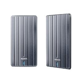 [에이데이타] 외장하드 HC660 2.5/USB3.0/2TB