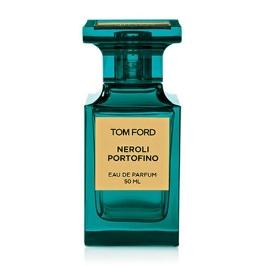 [해외배송] 톰포트 네롤리 향수 50ml