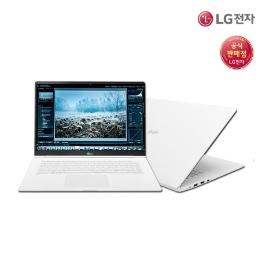 신제품 2020 LG 그램17 17Z995-VA50K 코멧 i5/NVMe256/RAM8GB/win 10