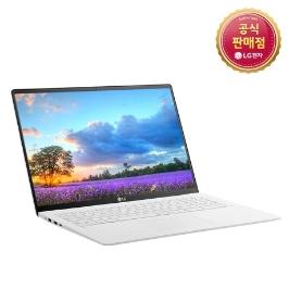 오늘출발 LG그램 17인치 2020 17Z90N-VA56K 10세대 i5 윈도우10탑재 가벼운 업무용노트북