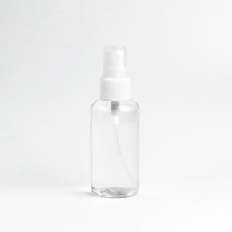 단품구매불가 /스프레이용기 [60ml]