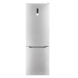 (현대Hmall)캐리어 클라윈드 콤비 냉장고 CRF-CN295MDE (295L)
