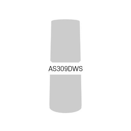 LG / 퓨리케어 공기청정기 AS309DWS