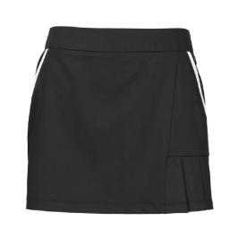 [모다아울렛](프로스펙스)이너레깅스 결합형 테니스 스커트 4부