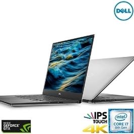 DELL XPS15-9570 D662X9570508KR i9 8th/UHD/NVMe 512G/16G