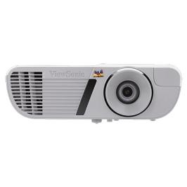 [뷰소닉] [뷰소닉] 라이트스크림 Full HD 1080p 홈 엔터테이먼트