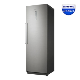 [디지털위크] [공식인증점] 무료배송 삼성전자 김치냉장고 RQ28M61027F
