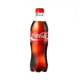 코카콜라(업소용) 500ml 24펫