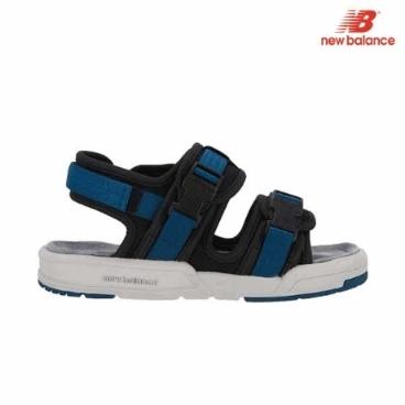 4f9952fb244 ... SD3205GN1 뉴발란스 카라반 샌들 여름 바캉스 신발 위메프 프라이스 69,000원 ...