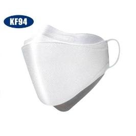 [특]kf94 대형마스크 10매/의료용 마스크/일회용 마스크/코로나 예방