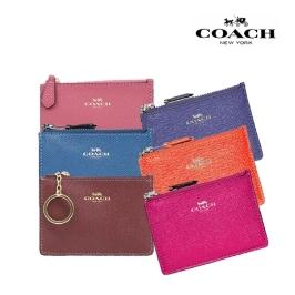 [해외직배송] 코치 지갑 F12186
