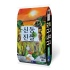 현대농산 2019년산 햅쌀 신동진쌀20kg