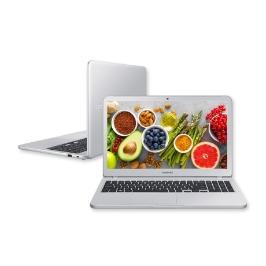 [삼성전자] [디지털] 삼성 노트북5 Metal NT560XBE-K74 i7쿼드 가성비.노트북.15인치.윈도우10+오피스.