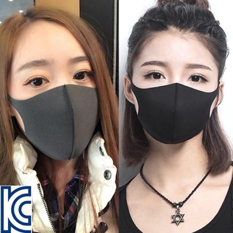 고급형 3D 마스크 10매