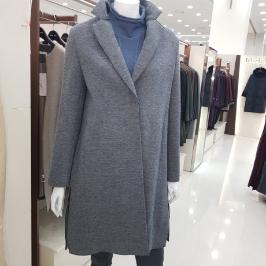 [모다아울렛] 벨라디터치 모코트