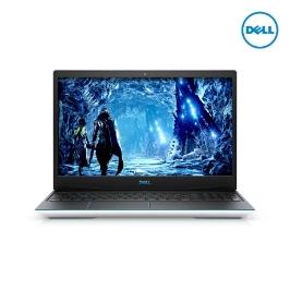 DELL 게이밍노트북 델 G3 15 3590 D007KR(i7-9TH/16G/NVMe512G/GTX1660Ti/모바일커넥트)