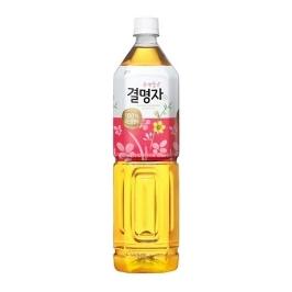웅진 광명찾은 결명자 1.5L