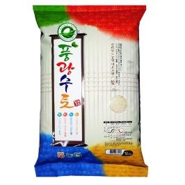담양 금성농협 신동진쌀 10kg / 당일도정 2019년 햅쌀 풍광수토