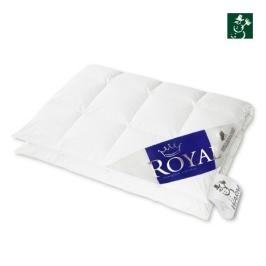 [한스크루건] Hanskruchen 독일 구스다운 로얄 웜(Royal warm) (퀸)