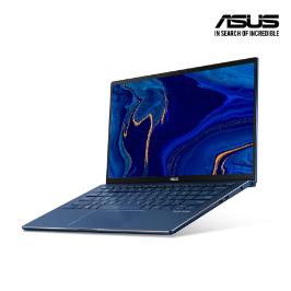 ASUS 젠북 UX362FA-EL087 터치 노트북
