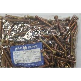 [지앤씨] [GNC] 마그네슘 500MG 120정