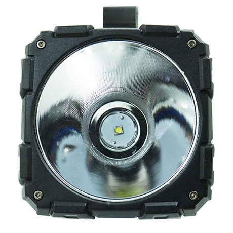 CREE L2 LED 대용량 다용도 서치라이트 투광기 충전식