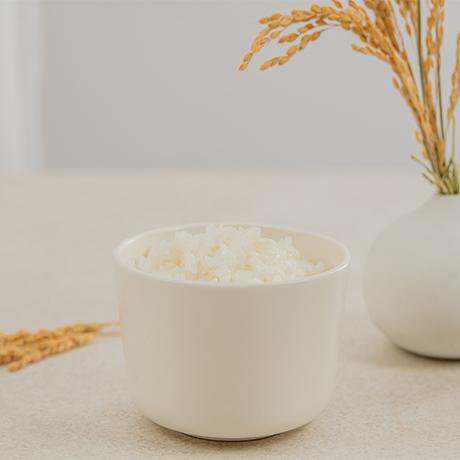 2020년 햅쌀 당일도정 바로그쌀 백미 20kg / 박스포장