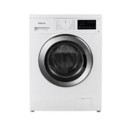 [대우] [AK몰] 동부대우전자 DWD-09RCWC 클라쎄 9kg 드럼세탁기