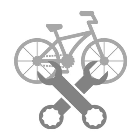 완조립요청 K2BIKE(자전거와 함께 구매)