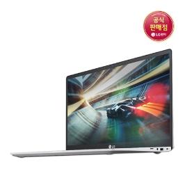 LG 그램14 14Z90N-VR36K /14인치/대학생추천/노트북 (한컴팩+무선등 혜택+당일출고)