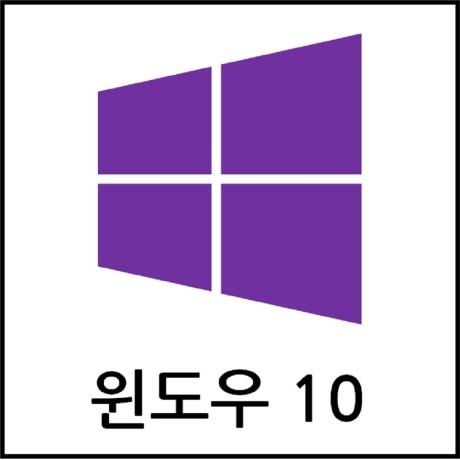 마이크로소프트 윈도우 10 프로