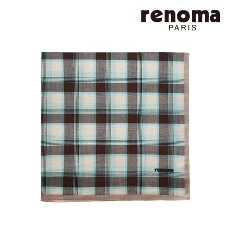 [레노마] 레노마 손수건 RDA9256