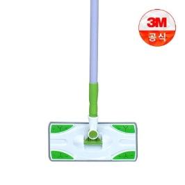 3M 베이직 막대걸레(단품)
