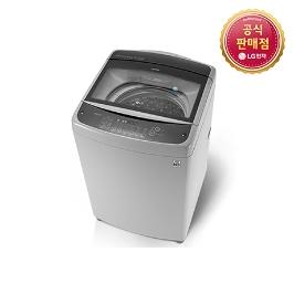 [엘지전자] ◆ [LG혼수] 공식인증점 LG 통돌이 T16DU 일반세탁기 16kg 블랙라벨+